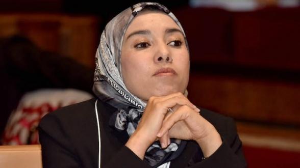 À la veille de la campagne électorale, Maelainine adresse des critiques acerbes au PJD