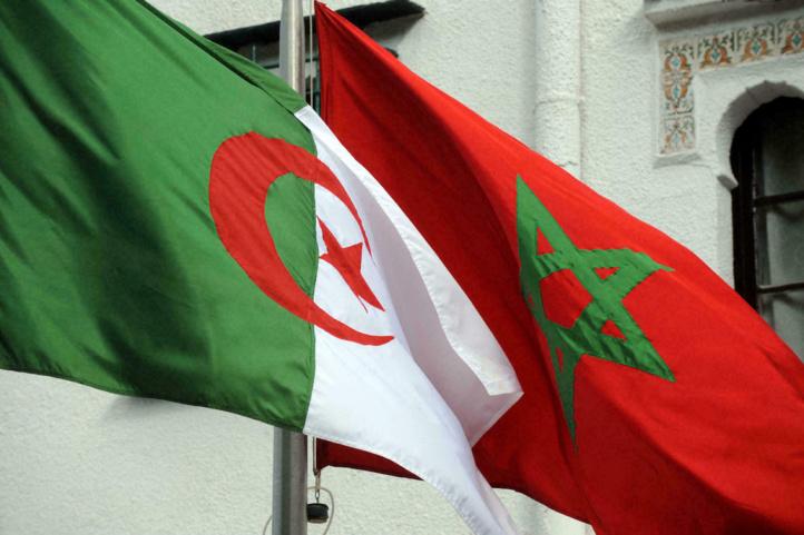 Maroc-Algérie : La Ligue arabe et l'Arabie saoudite regrettent la rupture des relations