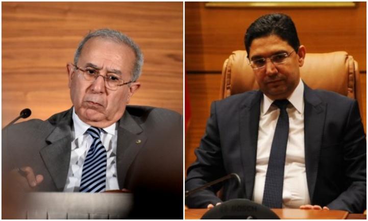 Alger choisit la rupture, Rabat répond avec flegme, maturité et sagesse