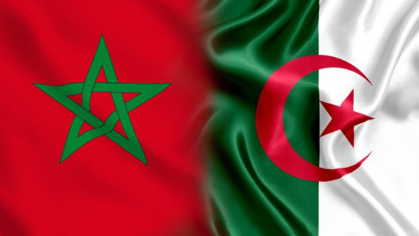 Le Maroc ferme son ambassade à Alger ce vendredi