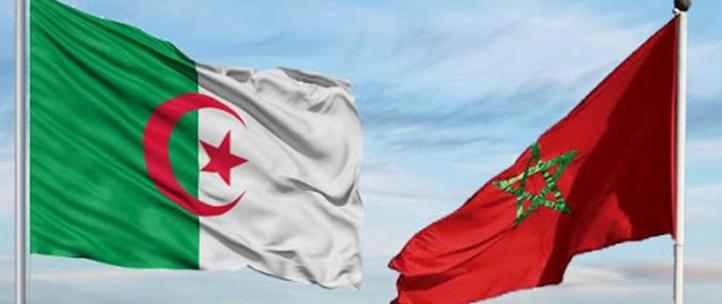 L'Union africaine annonce son soutien à toute initiative visant à rétablir les relations entre le Maroc et l'Algérie