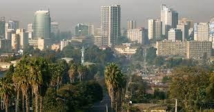 L'Ethiopie met fin à ses activités consulaires en Algérie dès le 30 août