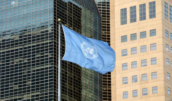 Sahara : Alexander Ivanko, nouveau représentant spécial de l'ONU et chef de la MINURSO