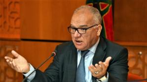 Enjeux des élections 2021 : Le temps de la rupture pour mettre fin au désarroi des Marocains