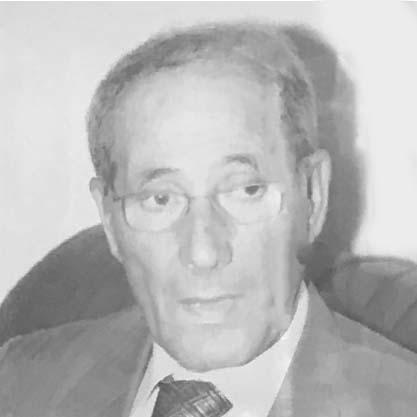 Hassan Sefrioui, un grand dirigeant sportif, nous quitte