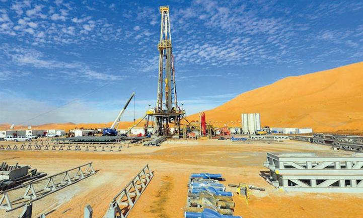 Exploration gazière : Sound Energy finalise l'acquisition des intérêts de Schlumberger