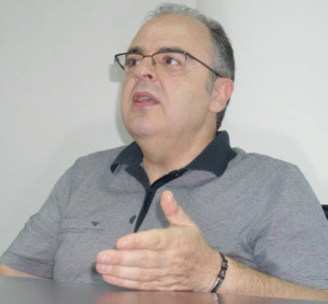 Etude : L'Istiqlal et Nizar Baraka dominent sur Twitter