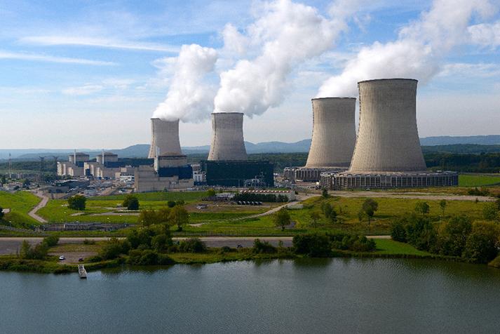 Le Maroc et la Hongrie renforcent leur coopération dans le domaine de l'énergie nucléaire