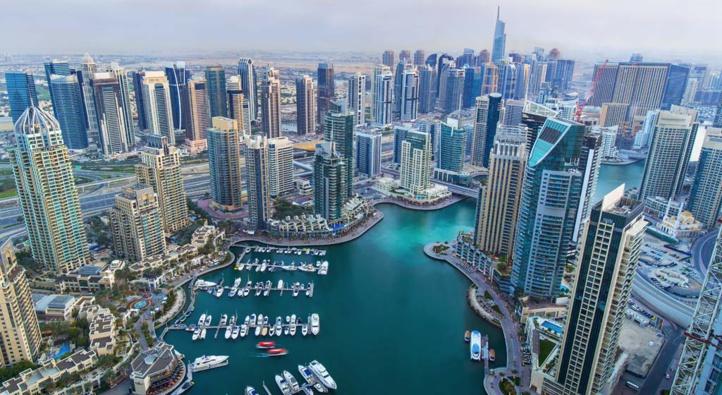 Les Emirats arabes unis tournent la page du visa avec garant