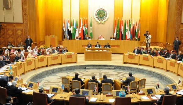 La Ligue arabe se déclare prête à intervenir pour rétablir les liens entre le Maroc et l'Algérie