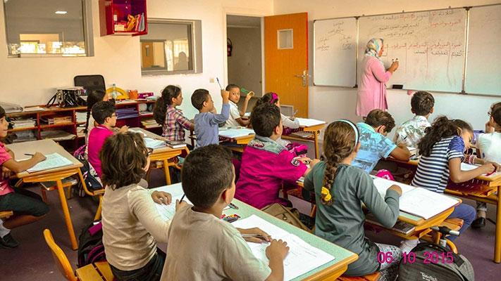 Ecoles privées : Assurer les élèves est désormais obligatoire