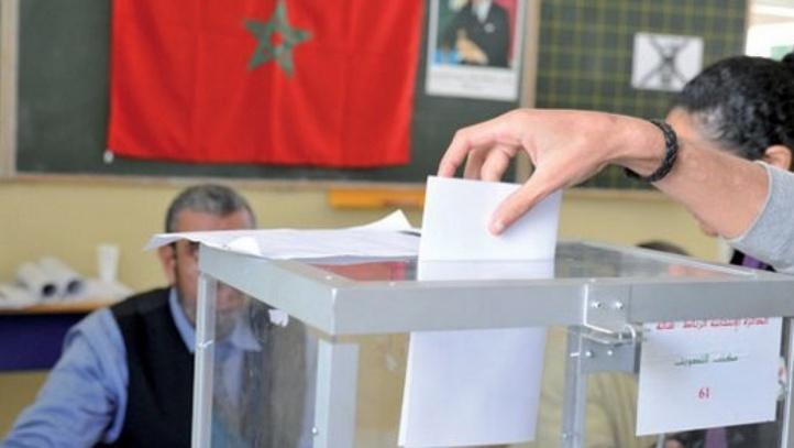 Élections 2021: Les primo-votants comptent trois millions d'individus (HCP)