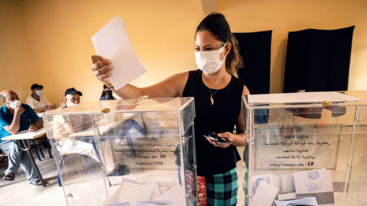 Elections du 8 septembre : Les Marocains ont voté… et maintenant ?