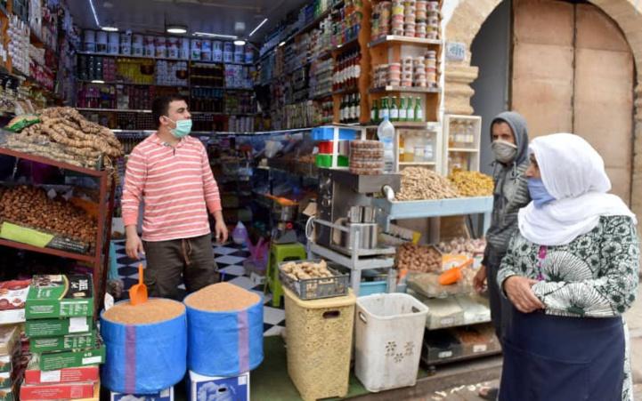 Flambée des prix : Les Marocains montent au créneau, le gouvernement en mode « silencieux »