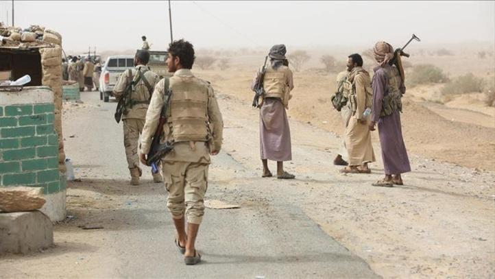 Yémen : Riad dénonce l'escalade des Houthis