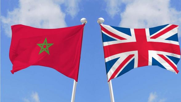 Agriculture : Le Maroc à la conquête du marché britannique