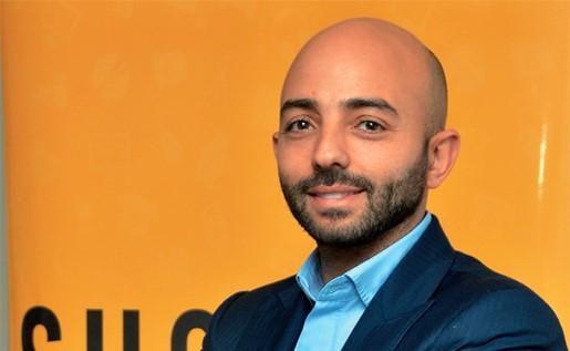 Interview avec Larbi Alaoui Belrhiti  « Le Maroc numérique profite bien à Jumia »