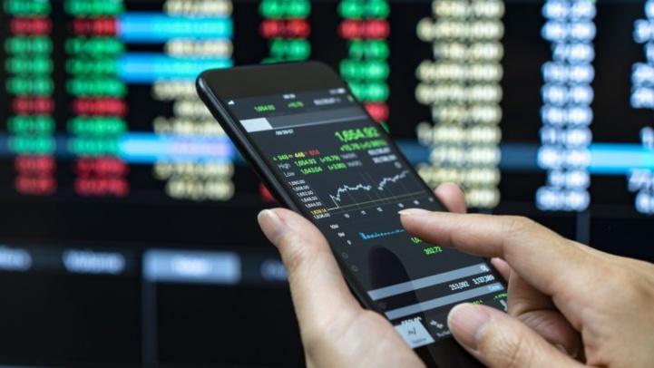 Télétrading : Une alternative prometteuse en ces temps de crise