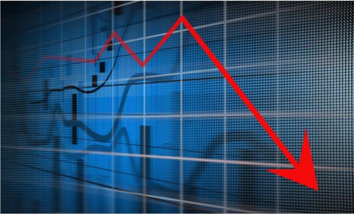 Déficit budgétaire de 43,4 MMDH à fin août
