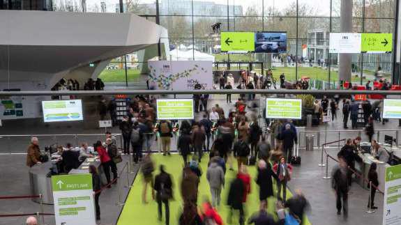 Rabat / IWA 2021 : Participation « historique » de jeunes inventeurs