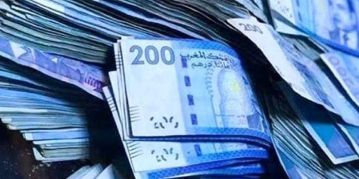 Blanchiment d'argent : L'institut de la gouvernance de Bâle classe le Maroc au 4ème rang des pays arabes