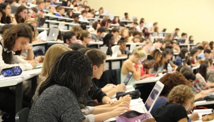 Classement THE : 6 universités marocaines dans le top mondial