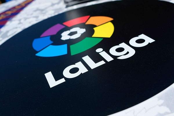 Football: Le Real Madrid, Barcelone et l'Athletic Bilbao s'opposent à la vente de 10% du capital de LaLiga