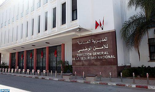 Ouverture d'une enquête à l'encontre de deux policiers accusés de corruption et d'extorsion
