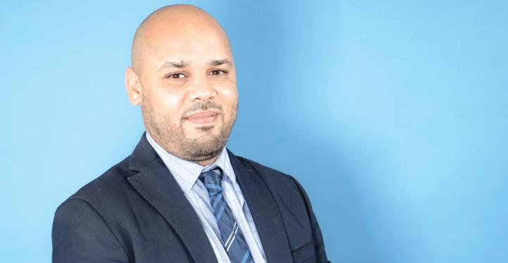 Interview avec Tayeb GHAZI, Le corridor atlantique au service d'un partenariat UE-Afrique-Méditerranée