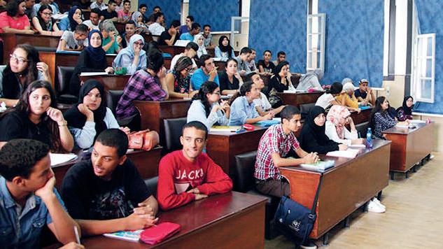 Bachelor :  Une architecture pédagogique adéquate aux marchés national et international