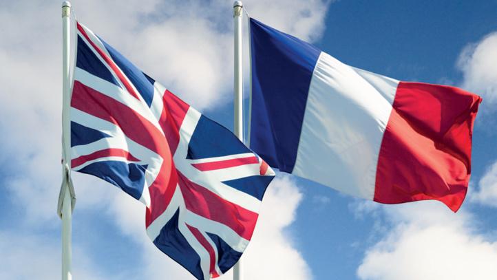 Français ou anglais : Le débat sur la langue d'enseignement se poursuit