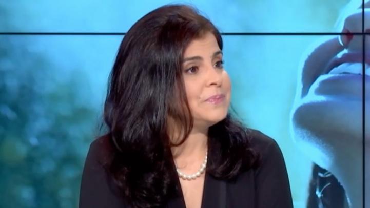 Interview avec Mansouria El Bouchikhi « Le stress, comme toute émotion positive ou négative, commence dès l'enfance »