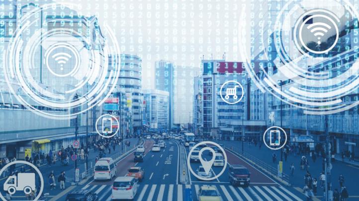 Souveraineté numérique : Quel rôle pour l'Open Source dans la transformation digitale ?