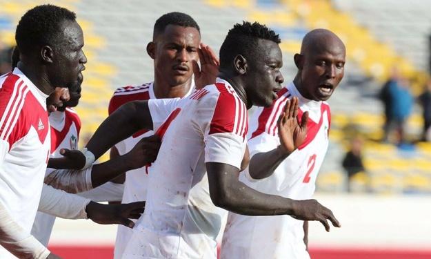 """Qualifications Coupe du monde 2022 : Le Soudan """"reçoit"""" le Maroc au Caire en novembre prochain"""
