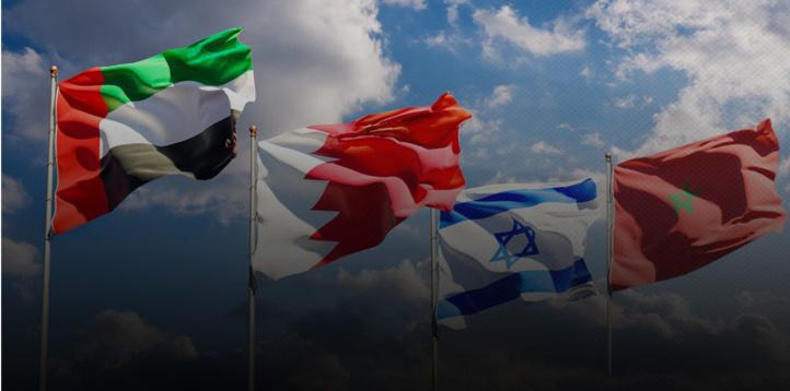 Genève : Initiative conjointe du Maroc, du Bahreïn, d'Israël et des EAU pour promouvoir le rôle des femmes dans la paix et la diplomatie