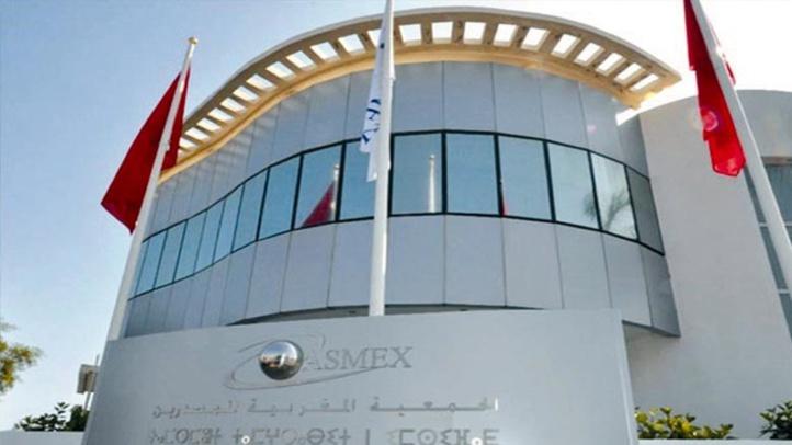 Cycle «Doing Business» :  l'ASMEX expose les opportunités du marché Japonais