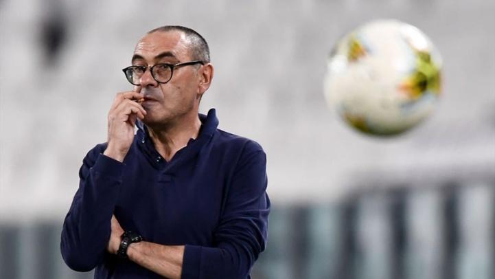 Foot italien : Le coach de la Lazio décide de poursuivre un arbitre en justice !