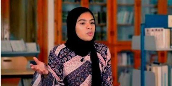 L'Arab Reading Challenge 2020 : une élève marocaine sacrée vice-championne