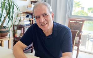 Abdallah El Amrani : «Mehdi Ben Barka était le correspondant à Rabat du jeune Boubker.»