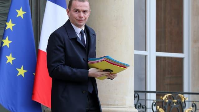 France : la pandémie a coûté entre 170 et 200 milliards euros à l'Etat