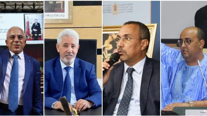 Présidence des Conseils régionaux : Comment les élus de l'Istiqlal comptent présider leurs régions