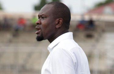 Foot africain : Le Ghana vire son sélectionneur national