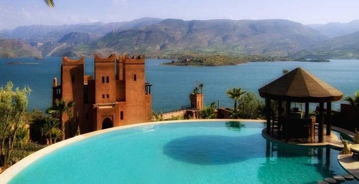 Tourisme : le Maroc affûte ses armes pour une reprise en 2022