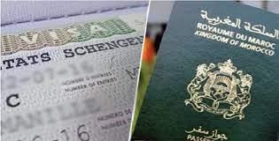 Tour de vis de Paris sur les visas