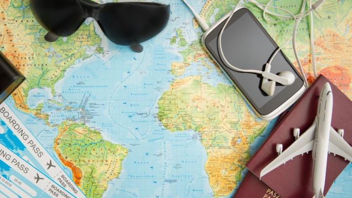 Journée mondiale du tourisme : Un plan mondial de vaccination pour relever le secteur
