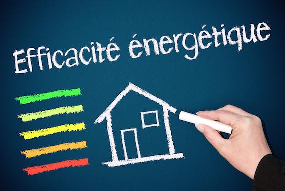 Efficacité énergétique : L'ADII et l'AMEE scellent un partenariat