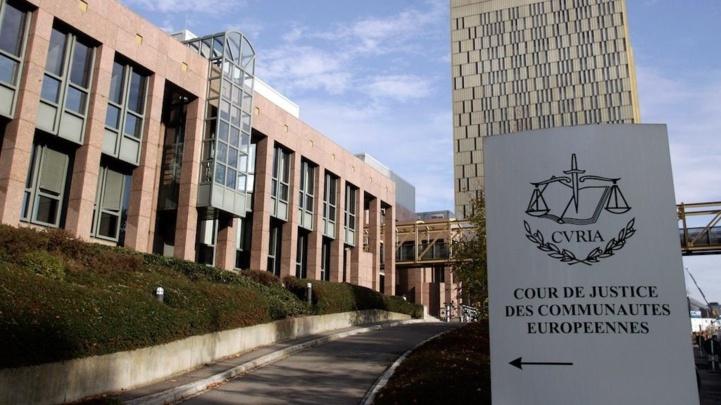 Accord agricole et de pêche avec le Maroc : Le tribunal de l'UE annule les décisions du Conseil européen