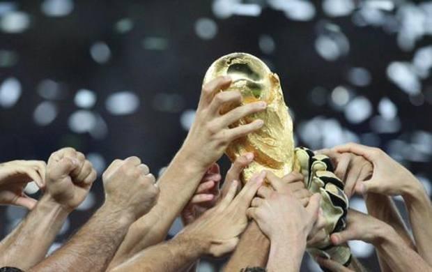 FIFA –UEFA désaccord total :  55 fédérations boycotteraient la Coupe du monde biennale