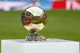 Ballon d'or : Messi serait en tête des nominés ?