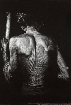 Dos de lumière, 1981